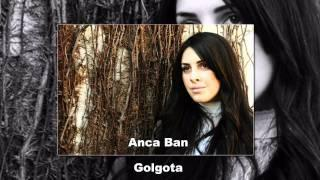 Anca Ban - In dragoste ancorat - Promo Album
