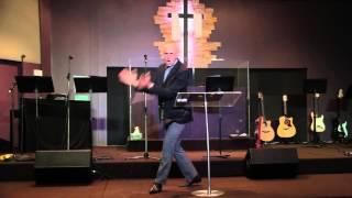 WHAT GOD DESIRES || Pastor Natanael Costea || Grace City Church Osborne Park, WA