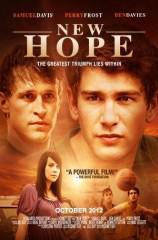 New Hope (2012) - subtitrat in limba romana - O nouă speranță