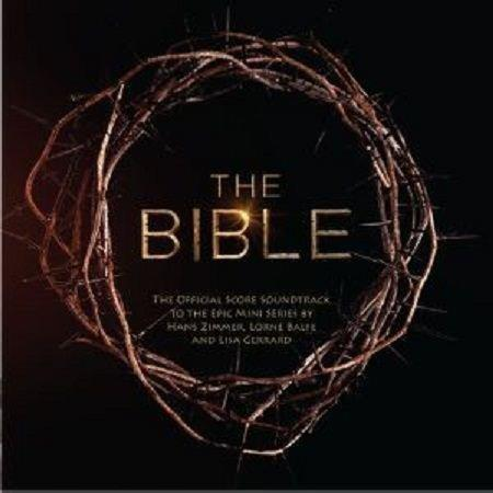 The Bible  - Serial Crestin  Episodul 1-2 HD